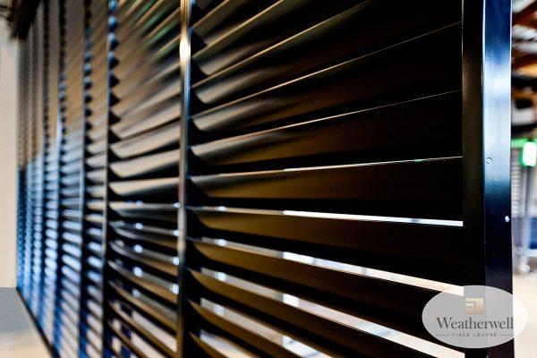 Aluminium Louvres Gold Coast Premium Shade Amp Roof Solutions