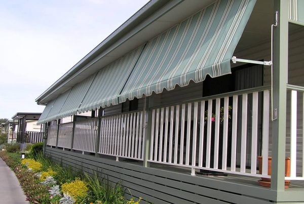 Auto Awnings Gold Coast