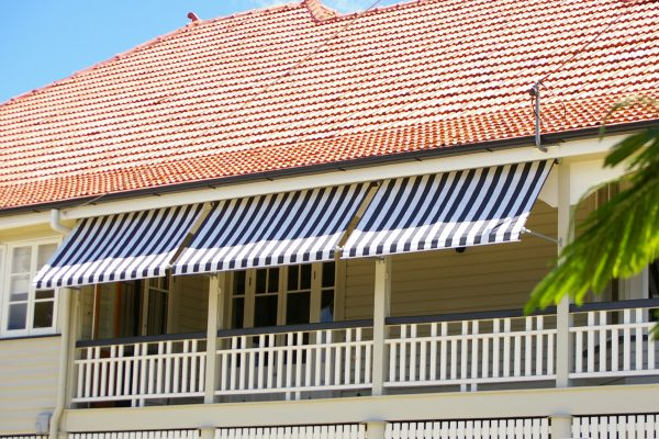 Canvas-awnings-2