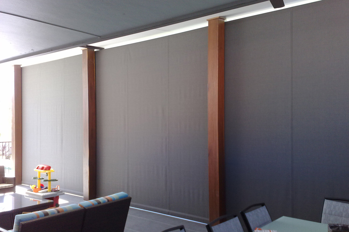 Canvas Awnings Gold Coast Outdoor Canvas Awnings Brisbane