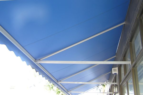 Fixed-fabric-Awning-resized