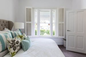 Plantation Shutters Gold Coast