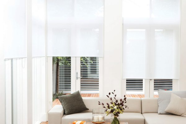 Roller-Blinds-in-Mermet-Fabric-Range