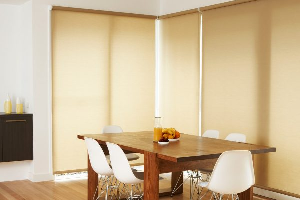 Roller-Blinds-in-Mermet-Peninsular-wheat